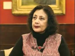 a father bharati mukherjee essay Afather by bharati mukherjee essay buy annotated bibliography online write my annotated bibliography online at professional essay writing service writing service.